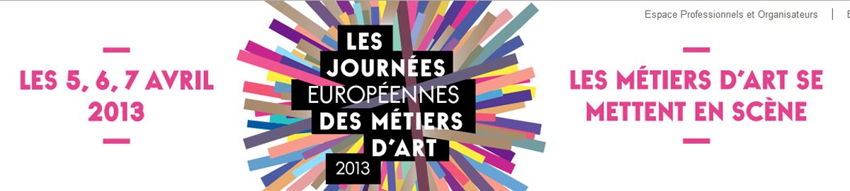 metier-d-art-journees-europeennes-2013