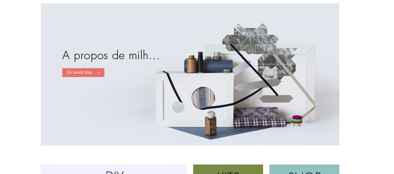 diy l 39 art du fil. Black Bedroom Furniture Sets. Home Design Ideas