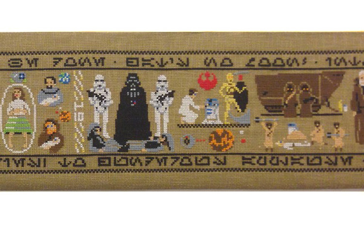 The-Coruscant-Tapestry2