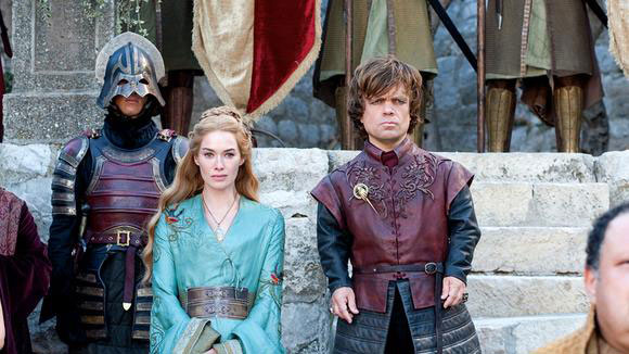 cersei-tyrion-lannister