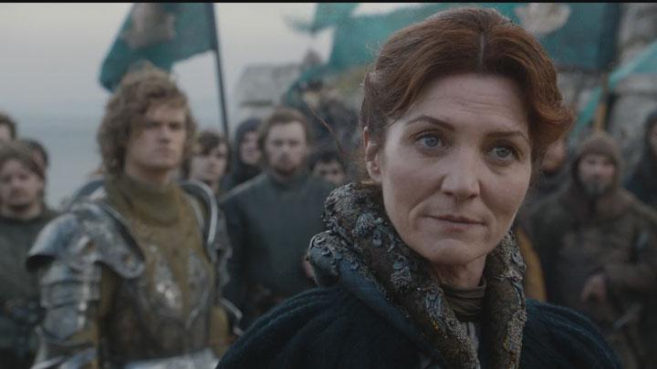 lady-stark