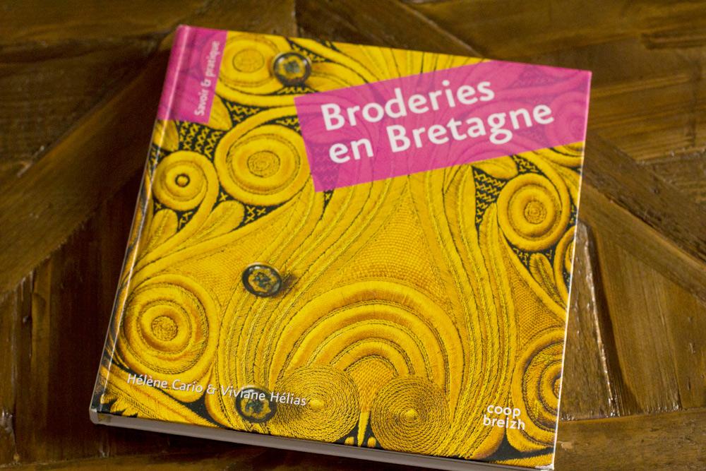 broderie-bretagne9