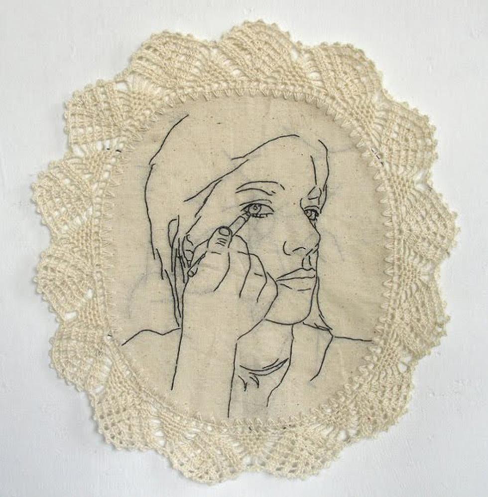 Ana-Teresa-Barboza6