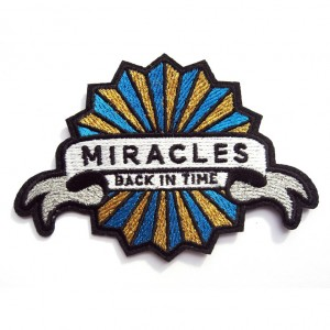ML-TheDO-miracles-aout14-300x300