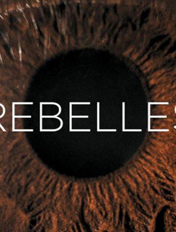affiche-expo-rebelles-1-620x930-2